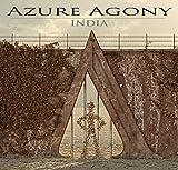 India by Azure Agony (2014-08-03)