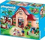 PLAYMOBIL 5529