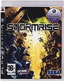 echange, troc Stormrise (PS3) [import anglais]