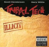 Illicit by TRIBAL TECH (2015-08-26)