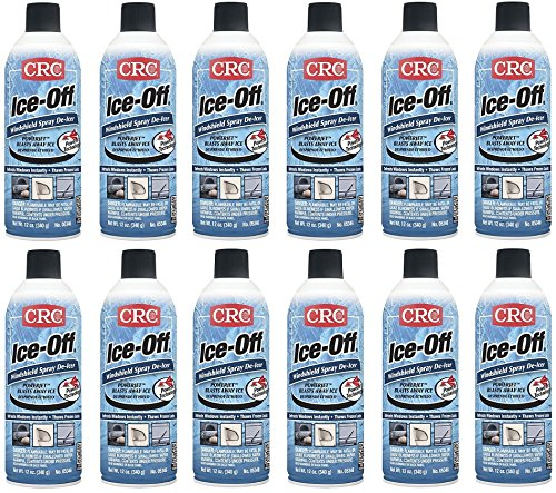 crc-05346-ice-off-windshield-spray-de-icer-12-wt-oz-12-pack