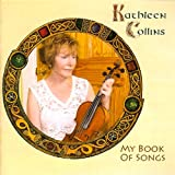 My Book of Songs Kathleen Collins