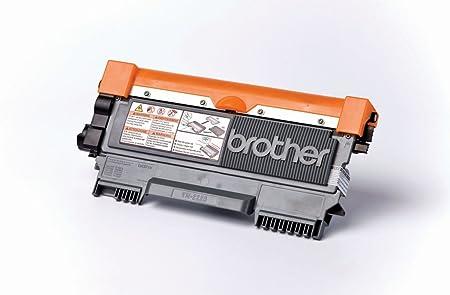 Brother HL-2270 DW (TN-2220) - original - Toner black - 2.600 Pages