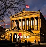 img - for Berlin book / textbook / text book