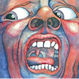 In The Court Of The Crimson King [Box Set]by King Crimson