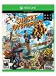 Sunset Overdrive Day One Edition - Xb...