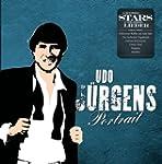 Portrait - Udo J�rgens zum Tode