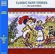 Classic Fairy Stories (Junior Classics)