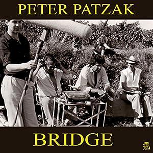 Bridge Hörbuch