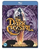 Acquista The Dark Crystal [Edizione: Regno Unito]