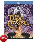 The Dark Crystal [Edizione: Regno Unito]