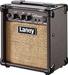 Laney LA10 Ampli pour Guitare acousti...
