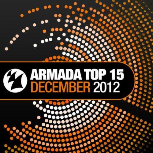 VA-Armada Top 15 December 2012-(ARVA160)-WEB-2012-wAx Download