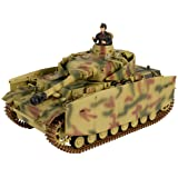 1/24 2.4GHz battle tank series German Pz.Kpfw.IV Ausf. H with Schurzen