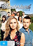 Wonderland: Season 2 [Non-US Format / PAL]