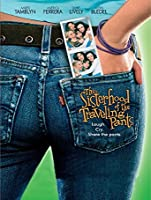 Sisterhood of the Traveling Pants [HD]