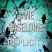 Duplicity   Jane Haseldine