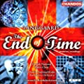Langgaard: The End of Time