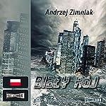 Bialy rój | Andrzej Zimniak