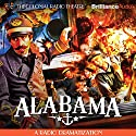 Alabama!  by Jerry Robbins Narrated by Joseph Zamparelli, The Colonial Radio Players