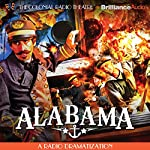 Alabama! | Jerry Robbins