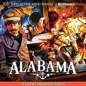 Alabama! Radio/TV Program