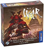 Juegos de Estados Unidos - Age Of War Game of Dice