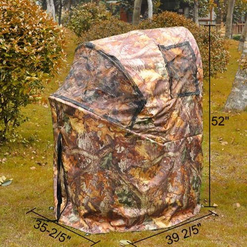 Pop Up Tent Weights front-128743
