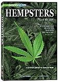 Hempsters: Plan
