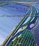 img - for Wayne Thiebaud book / textbook / text book