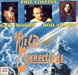 Wild Connections (feat. Gary Moore and Rod Argent)