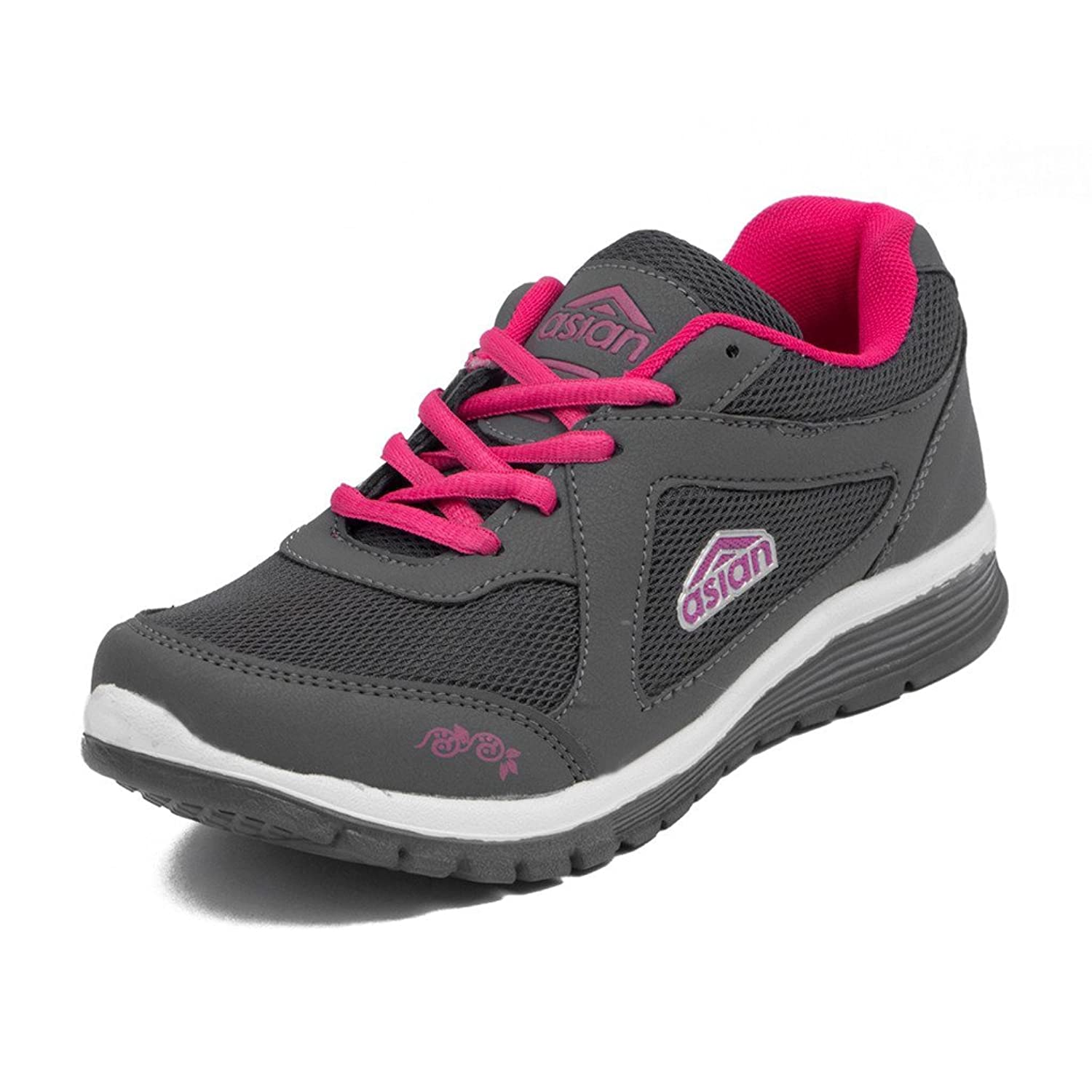 Women Sports Shoes - Clearance Sale discount offer  image 8