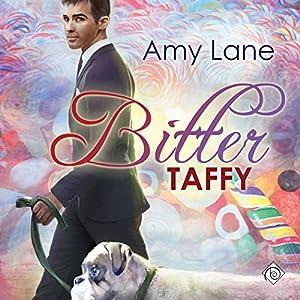 Bitter Taffy Audiobook