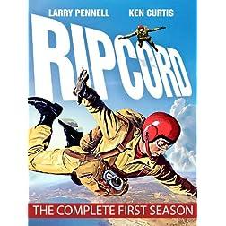 Ripcord: Season 1 - Digitally Remastered