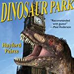 Dinosaur Park | Hayford Peirce