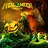 Straight Out Of Hell [VINYL] Helloween