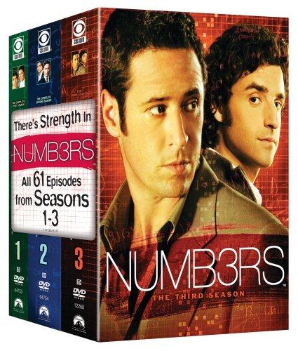 numb3rs tv series download