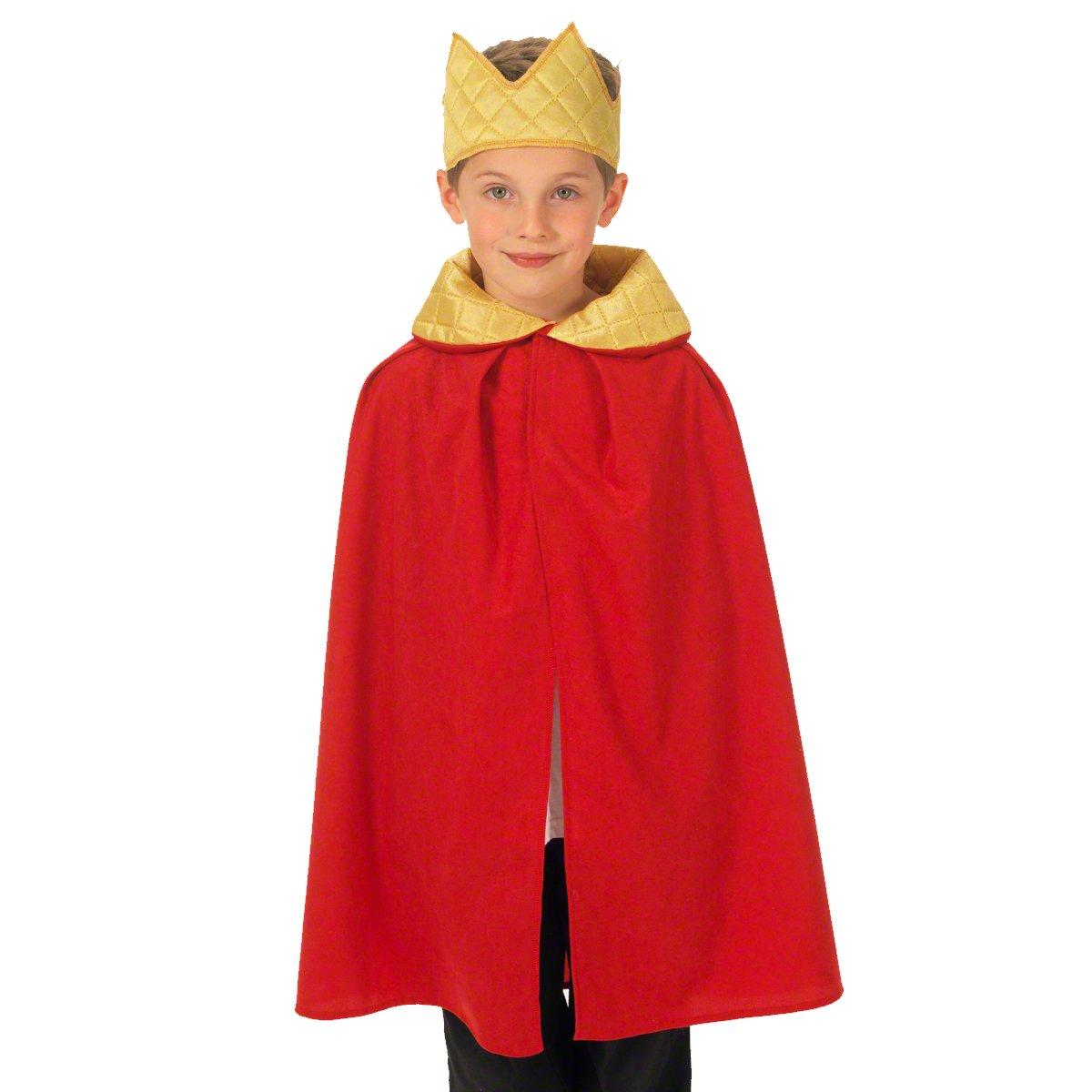 Dress Children Childrens Fancy Dress