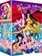 Sailor Moon - Int�grale Saison 2