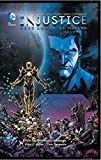 img - for Injustice: Gods Among Us Year Two Vol. 2 book / textbook / text book