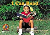 I Can Read (Fun and Fantasy)