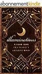 Illuminations: Wisdom From This Plane...