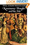 Renaissance Thought and the Arts: Col...