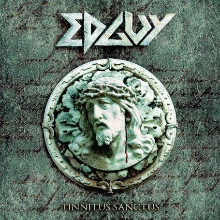 Edguy - Thorn Without A Rose Lyrics - Zortam Music