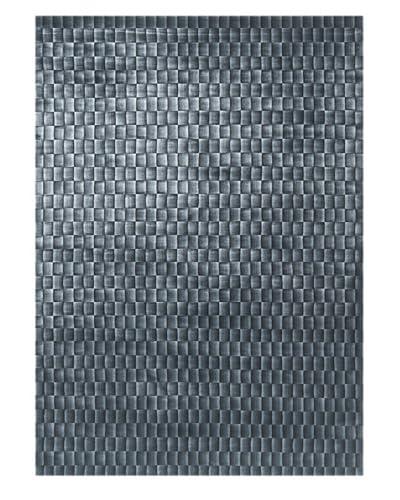 Trade-Am Illusion Rug