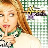 ハンナ・モンタナ・オリジナル・サウンドトラック(期間限定スペシャルプライス盤)