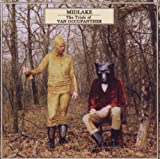 Trials of Van Occupanther-Limited by Midlake (2006-05-02)