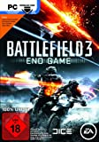 Battlefield 3 - End Game (Add - On) [Download - Code, kein Datenträger enthalten] - [PC]
