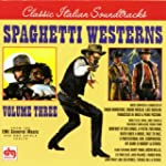 Spaghetti Westerns Volume 3