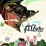 Rh Factor Ep. Strength